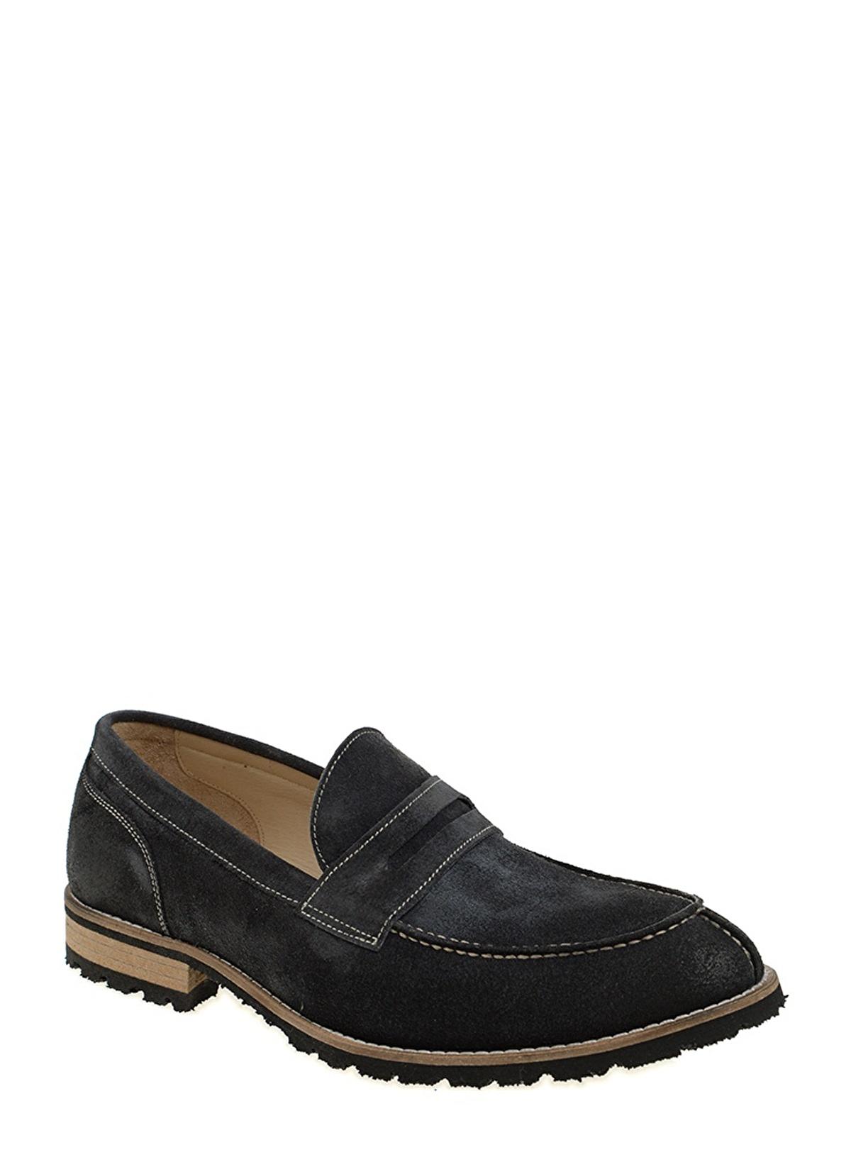 Divarese Ayakkabı 5014840-e-loafer – 179.0 TL